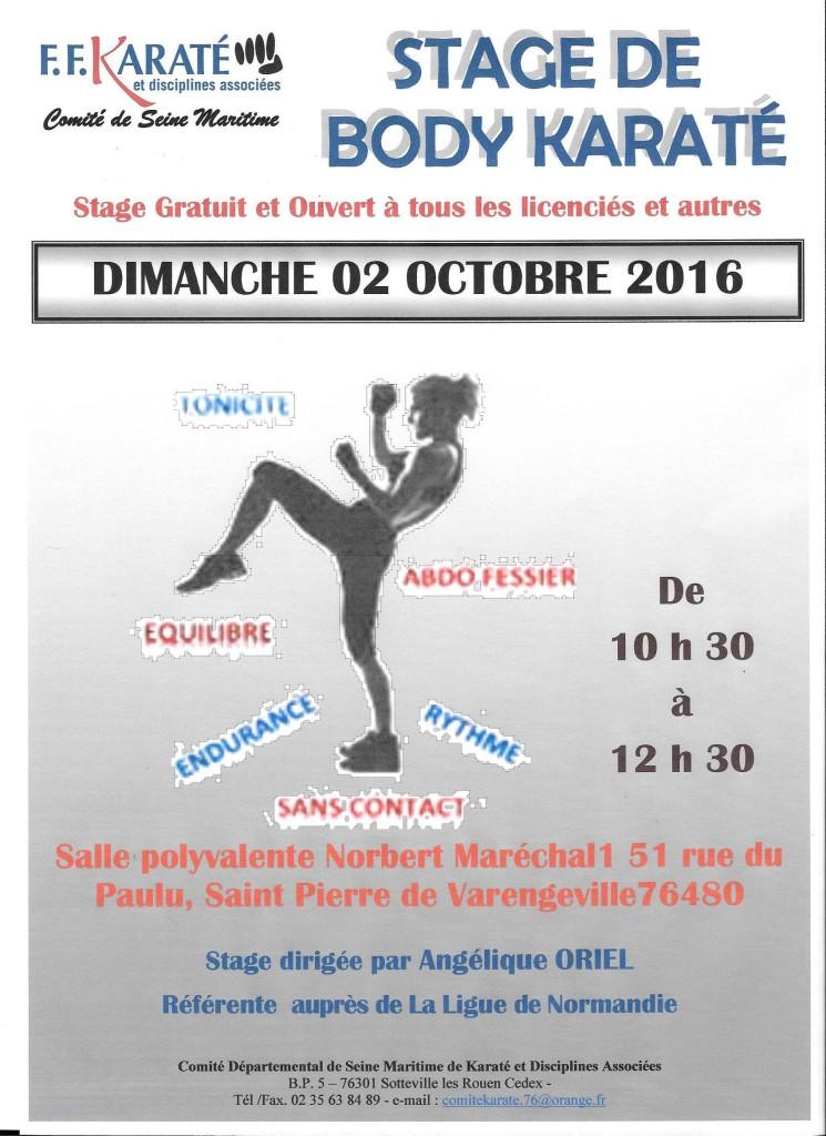 stage-body-karate-02-10-16