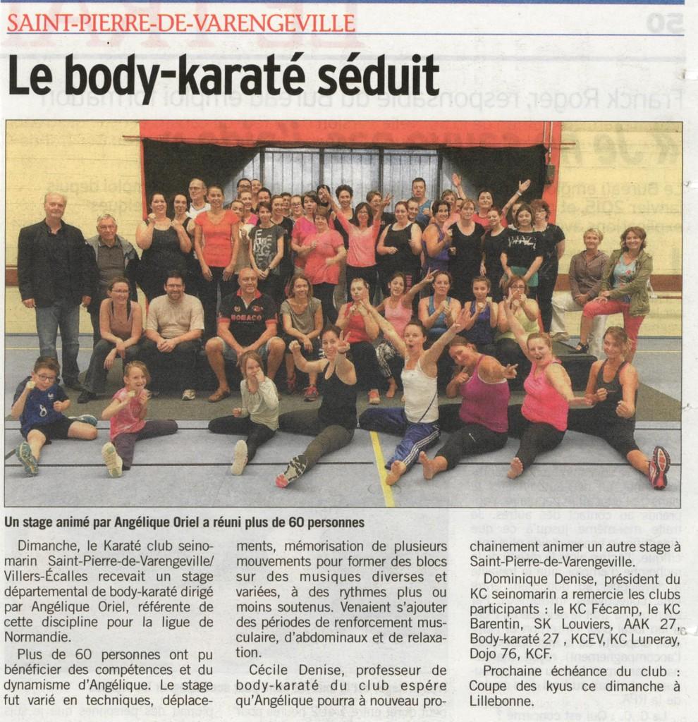 stage-body-karate